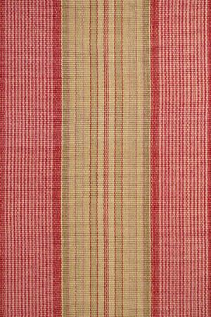 Dash and albert rug