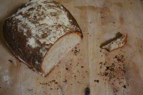2010_03_05_bread