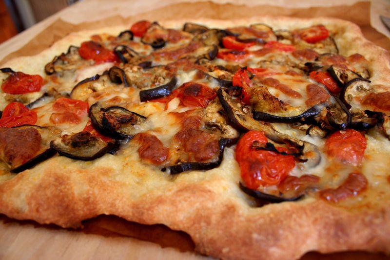 2010_03_02_pizza