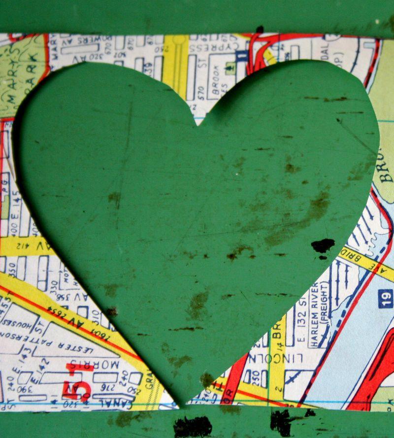 2010_04_17_heart