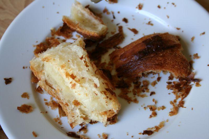 2010_05_04_croissant
