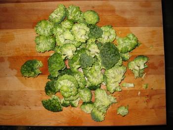 Broccoli_closeup