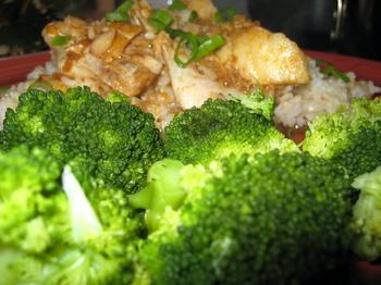 Broccoli_mountain
