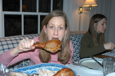 Hungry_becca_thanksgiving_20041