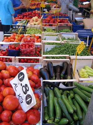 Italian_market_1