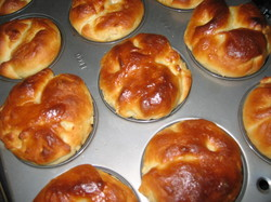 Monkeybread_baked