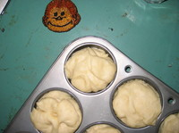 Monkeybread_dough_1
