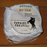 Mount_tam_cheese