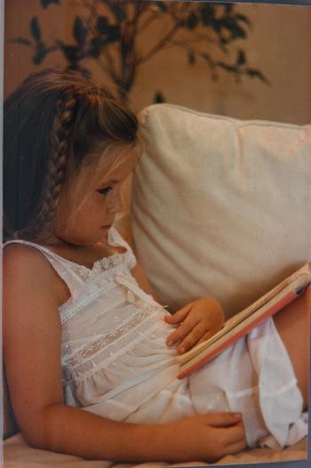 Reading_at_seven_yrs