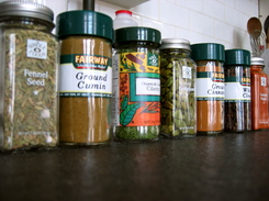 Spices_for_mj_chicken_4