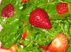 Strawberry_salad