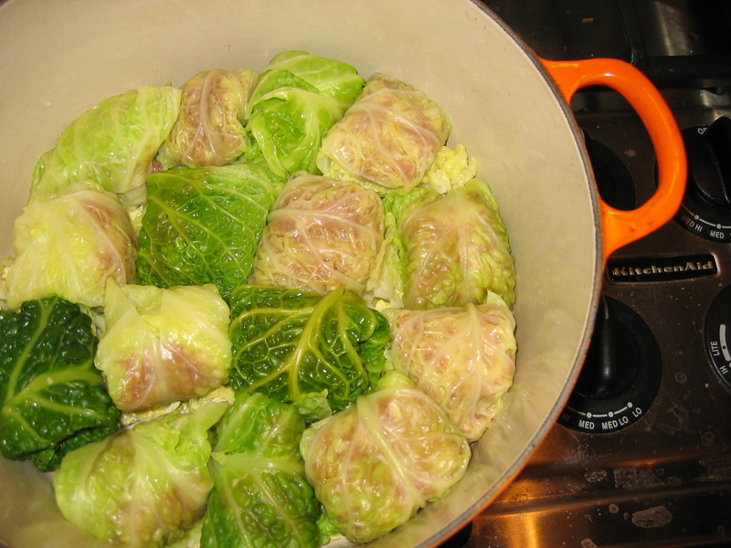 Stuffed_cabbage