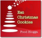 Foodbloggacookielogo