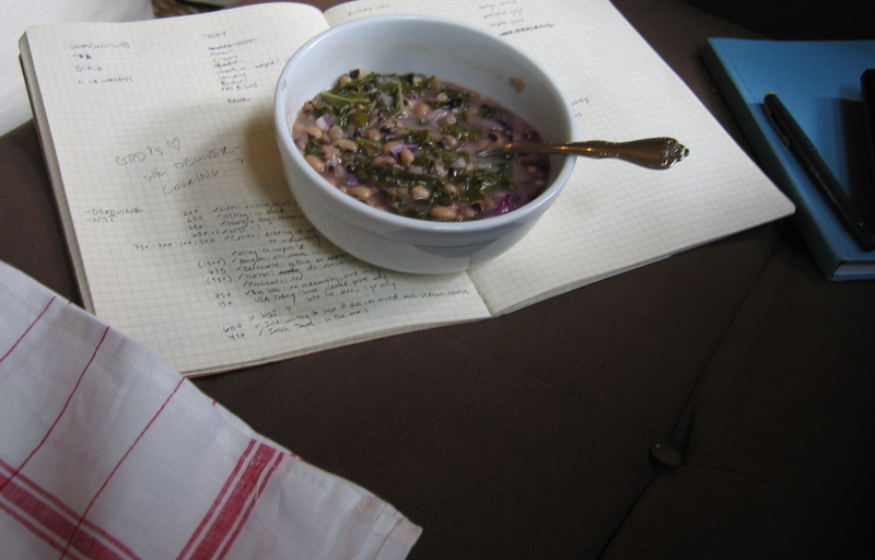 New_year_blackeyed_peas
