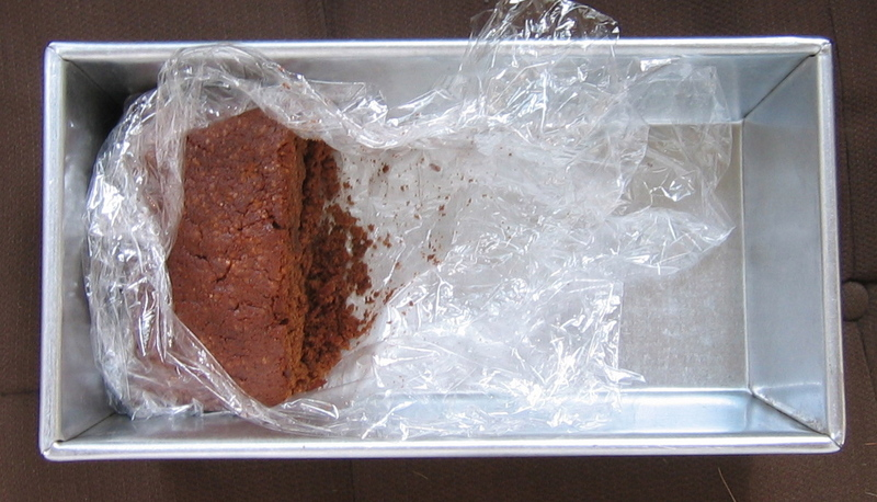 Chocolate_pound_cake