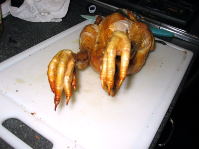 Clawed_chicken