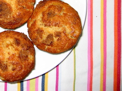 Ginger_pear_muffins