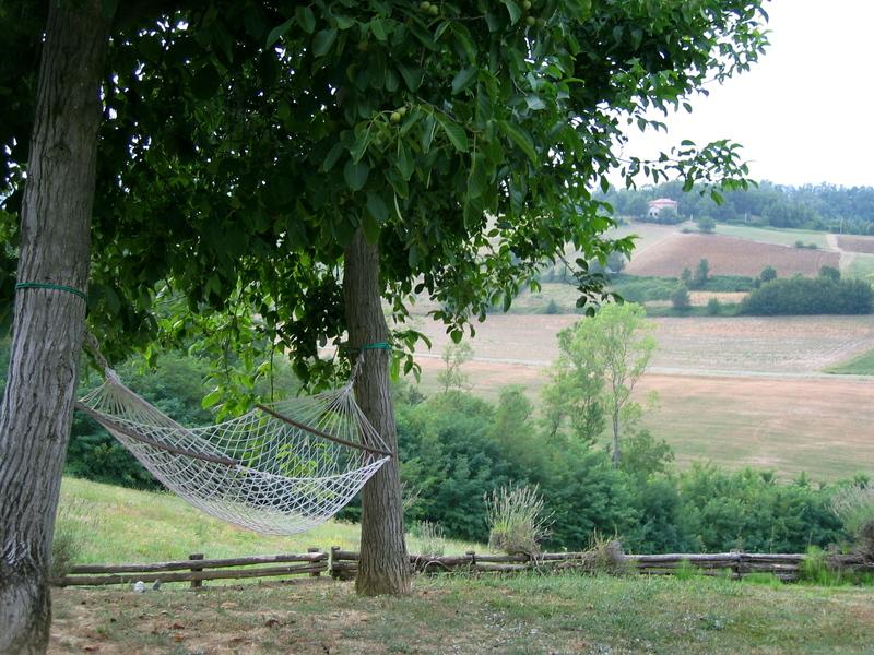 Italy_hammock