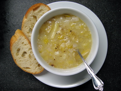 Potato_leek_soup