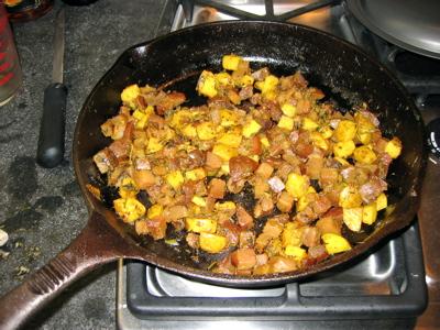 Spicy_potatoes