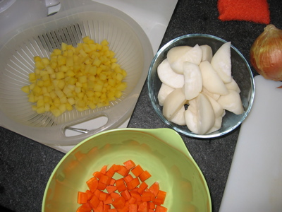 Turnip_stew_ingredients
